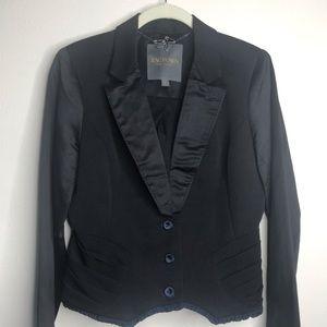 Zac Posen Blazer Jacket
